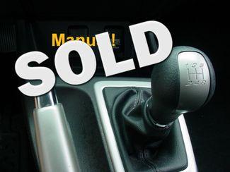 2014 Honda Civic LX MANUAL | Nashville, TN | ToddsCarTeam.com in Nashville TN
