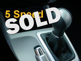 2014 Honda Civic LX Manual   Nashville, TN   ToddsCarTeam.com in Nashville TN