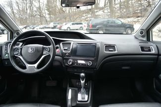 2014 Honda Civic EX-L Naugatuck, Connecticut 14