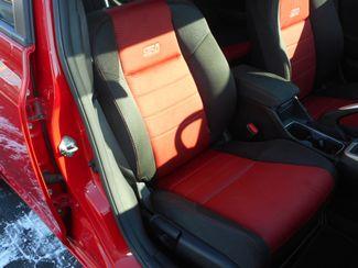 2014 Honda Civic Si New Windsor, New York 18