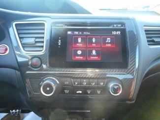 2014 Honda Civic Si New Windsor, New York 23