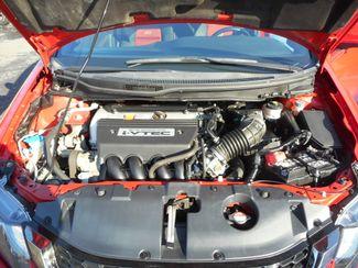 2014 Honda Civic Si New Windsor, New York 27