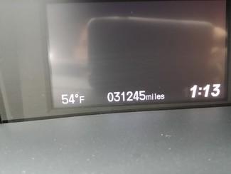 2014 Honda Civic EX in Ogdensburg, New York