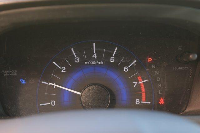 2014 Honda Civic EX Richmond Hill, New York 25