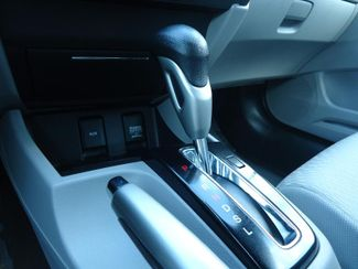 2014 Honda Civic LX SEFFNER, Florida 18