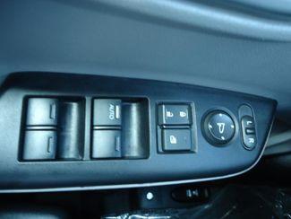 2014 Honda Civic LX SEFFNER, Florida 20