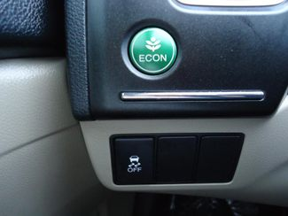 2014 Honda Civic LX SEFFNER, Florida 22