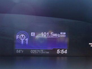 2014 Honda Civic LX SEFFNER, Florida 23