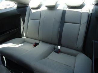 2014 Honda Civic LX SEFFNER, Florida 13