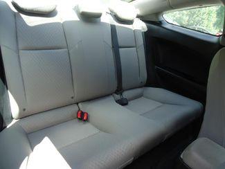 2014 Honda Civic LX SEFFNER, Florida 16