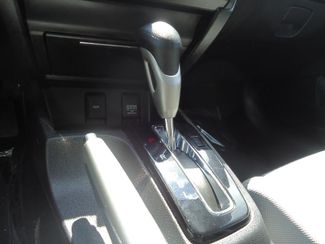 2014 Honda Civic LX SEFFNER, Florida 19