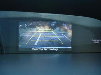 2014 Honda Civic LX SEFFNER, Florida 2