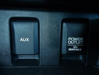 2014 Honda Civic LX SEFFNER, Florida 21