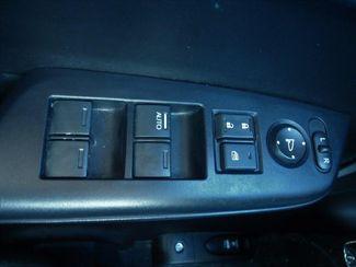 2014 Honda Civic LX SEFFNER, Florida 24