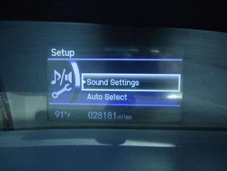 2014 Honda Civic LX SEFFNER, Florida 25
