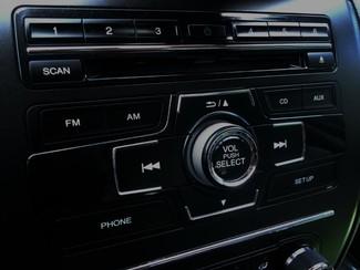 2014 Honda Civic LX Tampa, Florida 19