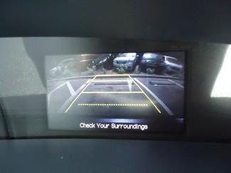 2014 Honda Civic LX Tampa, Florida 2
