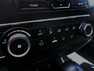 2014 Honda Civic LX Tampa, Florida 21