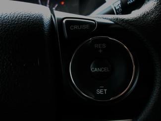 2014 Honda Civic LX Tampa, Florida 22