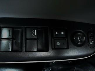 2014 Honda Civic LX Tampa, Florida 27