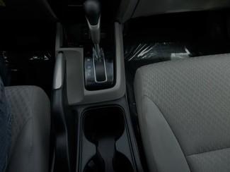2014 Honda Civic LX Tampa, Florida 29