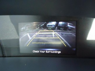 2014 Honda Civic LX Tampa, Florida 30