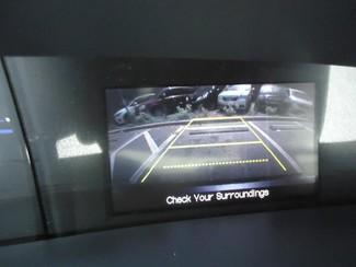 2014 Honda Civic LX Tampa, Florida 31