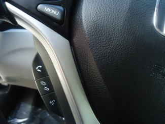 2014 Honda Civic LX Tampa, Florida 14
