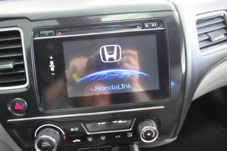 2014 Honda Civic W/ NAVI/ BACK UP CAM Chicago, Illinois 21
