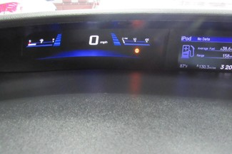 2014 Honda Civic W/ NAVI/ BACK UP CAM Chicago, Illinois 24