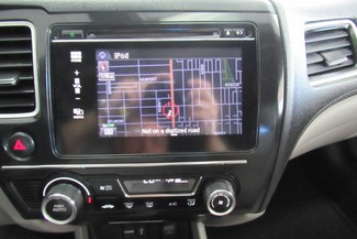 2014 Honda Civic W/ NAVI/ BACK UP CAM Chicago, Illinois 25