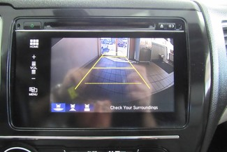 2014 Honda Civic W/ NAVI/ BACK UP CAM Chicago, Illinois 26