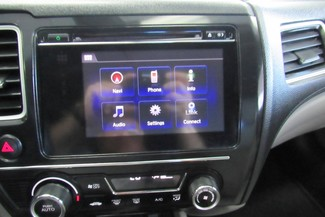 2014 Honda Civic W/ NAVI/ BACK UP CAM Chicago, Illinois 28