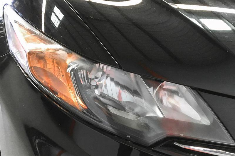 2014 Honda Civic Si  city CA  M Sport Motors  in Walnut Creek, CA