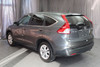 2014 Honda CR-V EX  city OH  North Coast Auto Mall of Akron  in Akron, OH