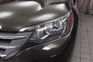 2014 Honda CR-V EX  city OH  North Coast Auto Mall of Akron  in Akron, OH