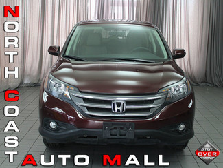 2014 Honda CR-V in Akron, OH