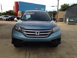 2014 Honda CR-V LX  city LA  Barker Auto Sales  in , LA