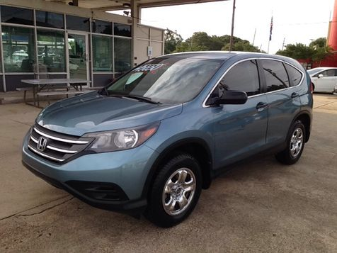 2014 Honda CR-V LX in Bossier City, LA