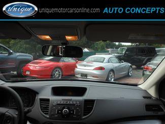2014 Honda CR-V LX Bridgeville, Pennsylvania 18
