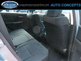 2014 Honda CR-V LX Bridgeville, Pennsylvania 19