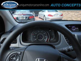 2014 Honda CR-V LX Bridgeville, Pennsylvania 11