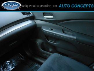 2014 Honda CR-V LX Bridgeville, Pennsylvania 20