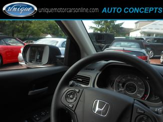 2014 Honda CR-V LX Bridgeville, Pennsylvania 13
