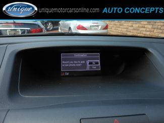 2014 Honda CR-V LX Bridgeville, Pennsylvania 14