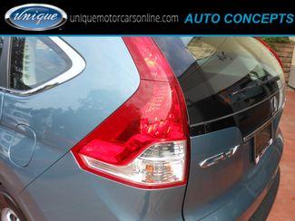 2014 Honda CR-V LX Bridgeville, Pennsylvania 10
