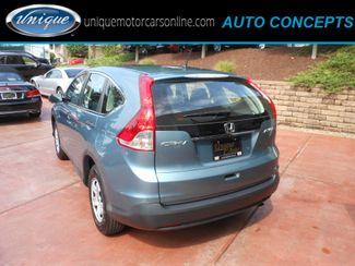 2014 Honda CR-V LX Bridgeville, Pennsylvania 23