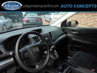 2014 Honda CR-V LX Bridgeville, Pennsylvania 12