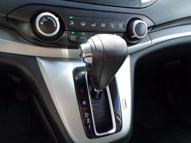 2014 Honda CR-V EX  city NY  Barrys Auto Center  in Brockport, NY