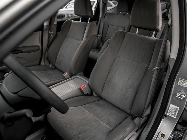 2014 Honda CR-V LX Burbank, CA 10